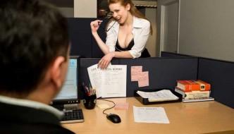 Sexul in locatii inedite, reteta unui orgasm intens