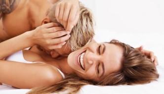Cele mai bune pozitii sexuale pentru orgasm garantat – VIDEO