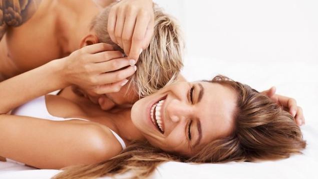 pozitii sexuale