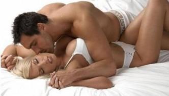 Tot ce trebuie sa stii despre sexul protejat