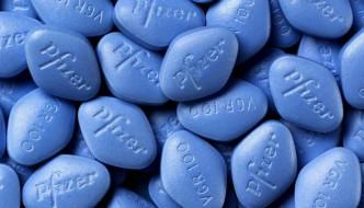Viagra poate fi benefica si pentru femei