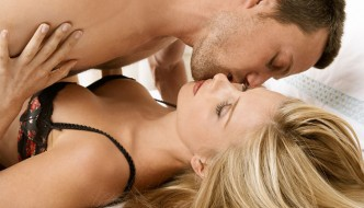 Abstinenta sexuala poate avea urmari grave