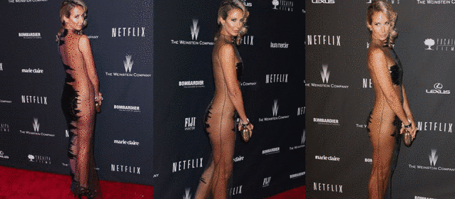 RTEmagicC_lady-victoria-hervey-8.png