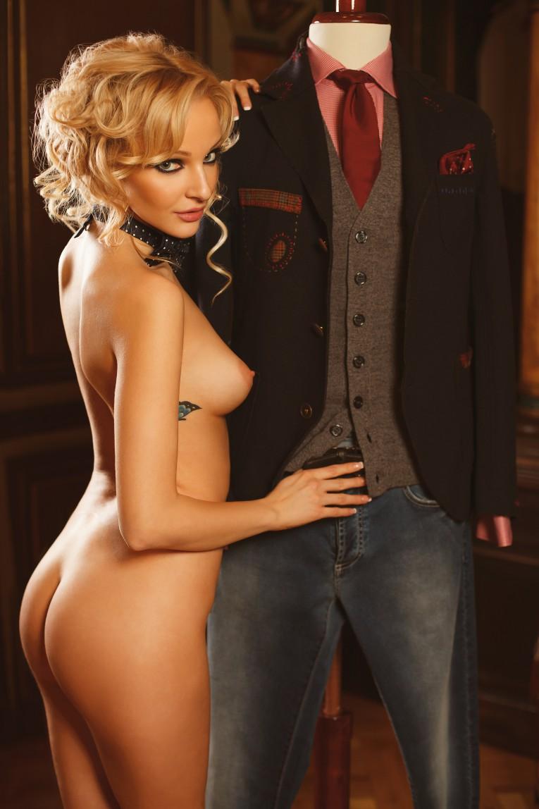 denisa linia erotica 234