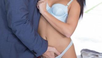 Preludiu – calea spre un SEX fierbinte si de calitate