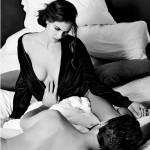 Cele mai controversate fantezii sexuale