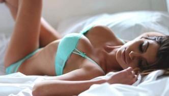 Motivul pentru care trebuie sa faci sex dimineata