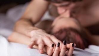 Felul in care face sex il poate da de gol daca te insala