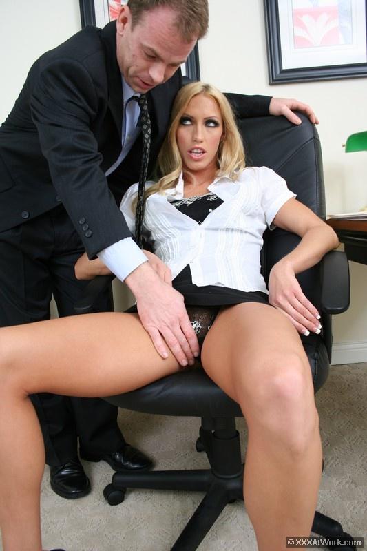 sexul la locul de munca