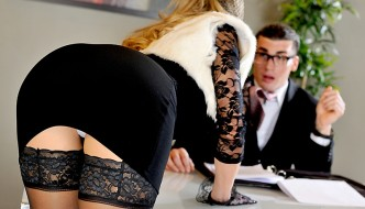 Beneficiile sexului in pauza de masa