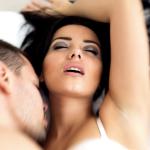 Ce semnificatie au visele erotice