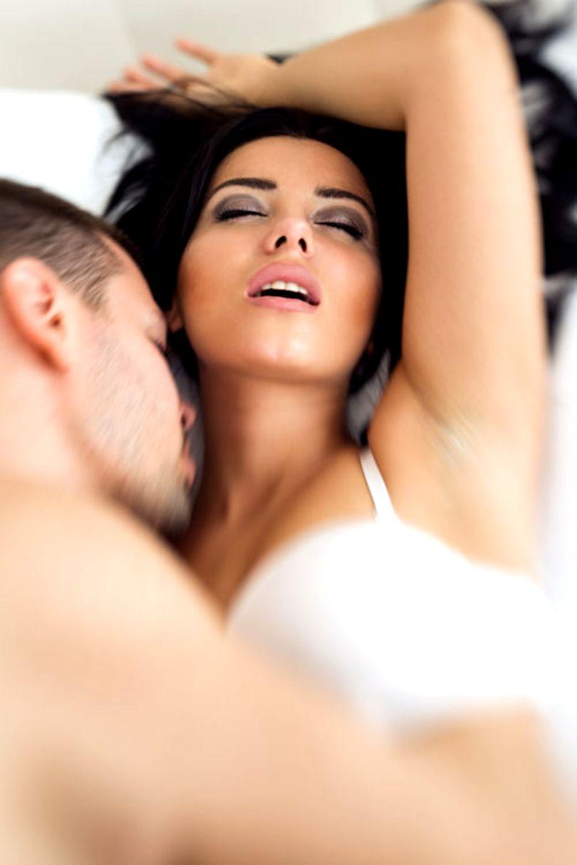 visele erotice