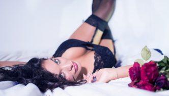vise erotice